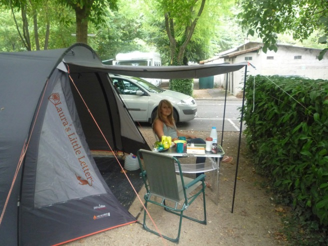 Camping Columbier (25)-1