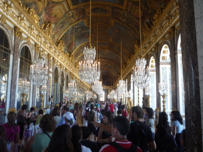 Versailles (10)