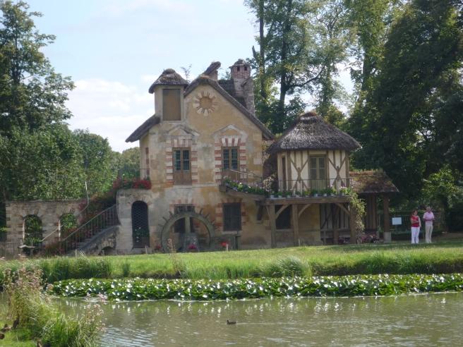 Versailles (58).JPG