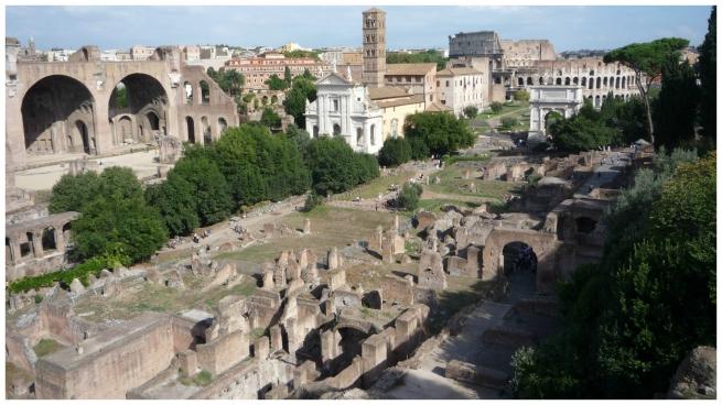 ancientroma.jpg