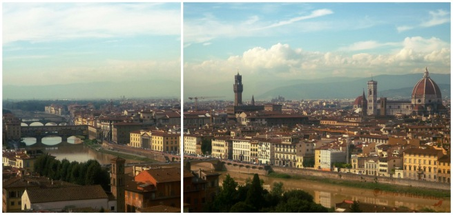 florenceviews-1