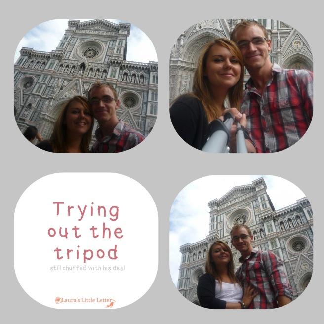 tripod.jpg