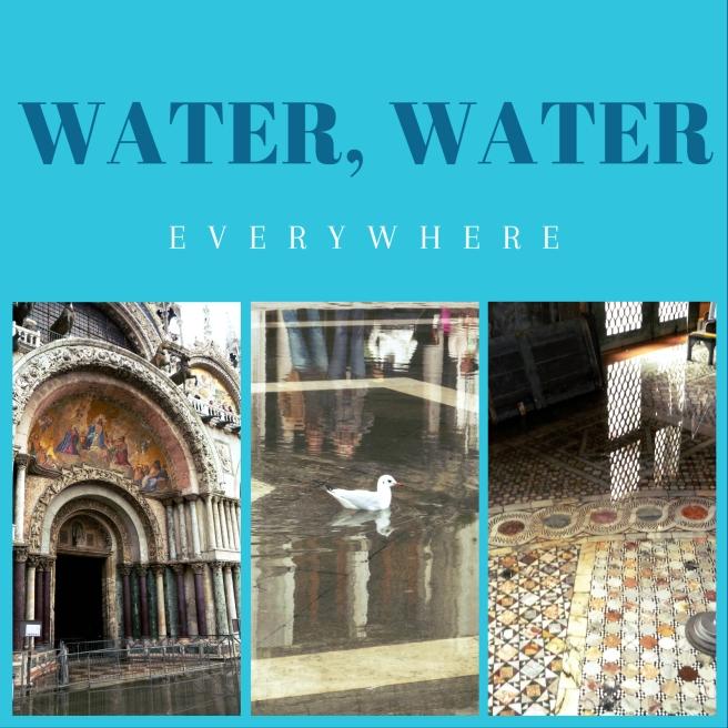 waterwater